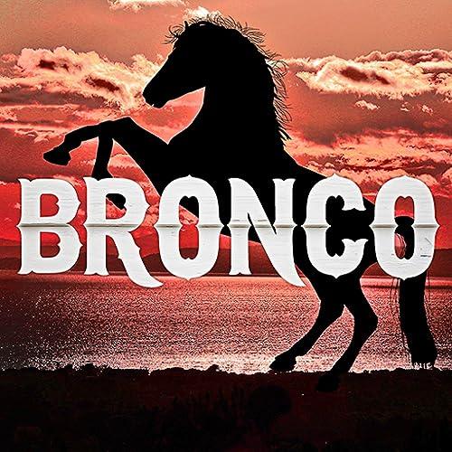 Bronco - Westernfilme kostenlos schauen
