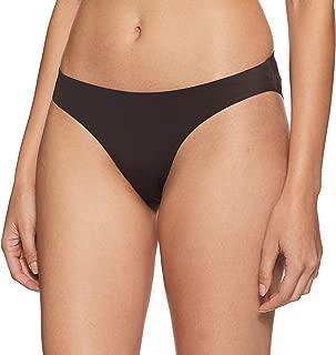 Buttercups Women's Plain/Solid Panty