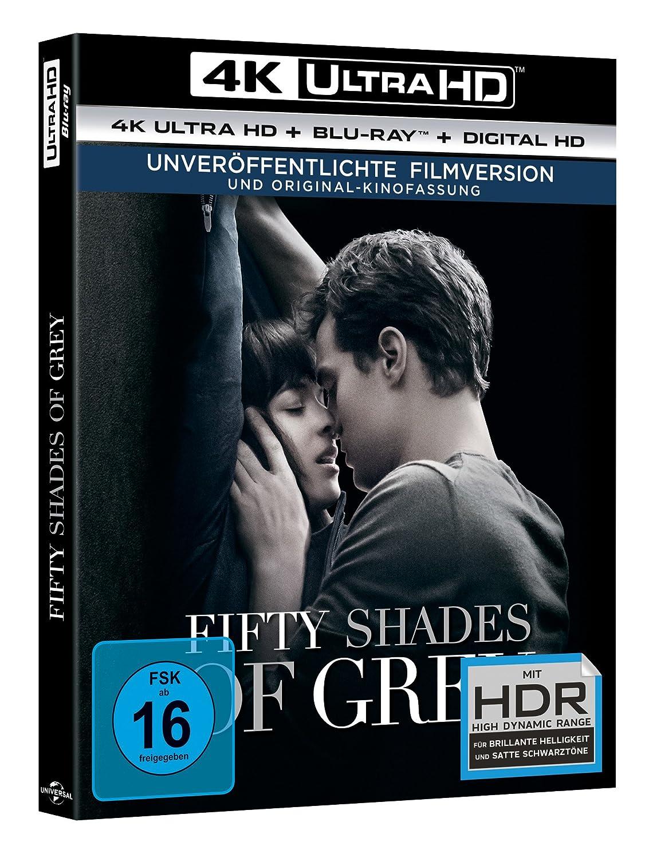 Of stream deutsch shades ohne online anmeldung 50 grey hd filme