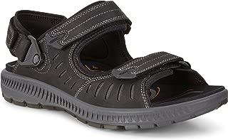 ECCO Men's Terra 2S Athletic Sandal