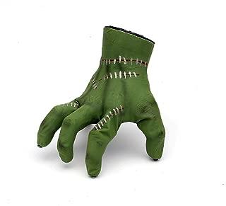 Funtime AR8110 Crawling Hand, Green