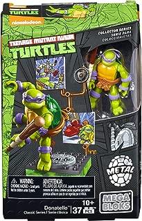 donatello tmnt turtles