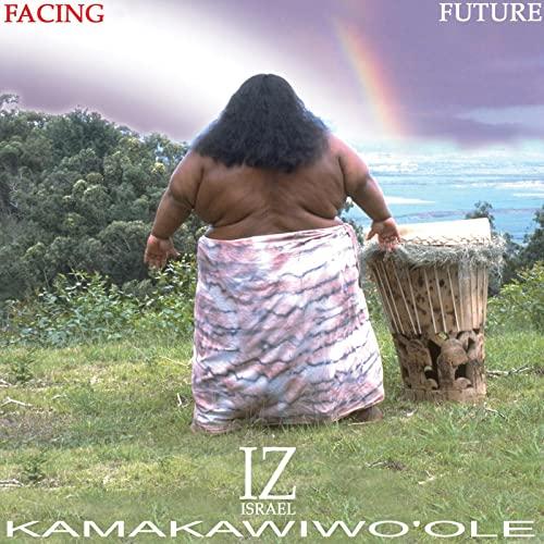 free download somewhere over the rainbow israel kamakawiwo ole
