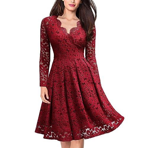 Formal Christmas Dress: Amazon.com