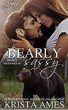 Bearly Sassy: Sassy Ever After