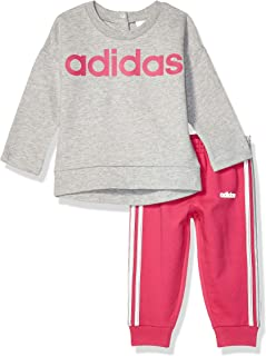 Best baby adidas sweatpants Reviews