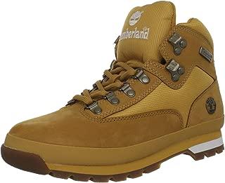Men's Euro Boot