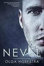 Nevel (Saksenburcht thriller serie Book 2)
