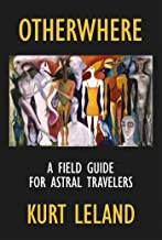 Amazon.com: the astral - Parenting & Relationships: Books