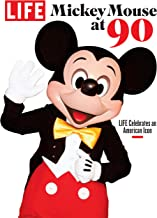 Best mickey mouse american icon Reviews