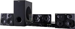 Home Theater, PHT690 com USB, CD e HDMI, 480W RMS, Bivolt, Philco