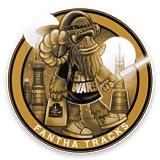 Fantha Tracks - A Star Wars News App