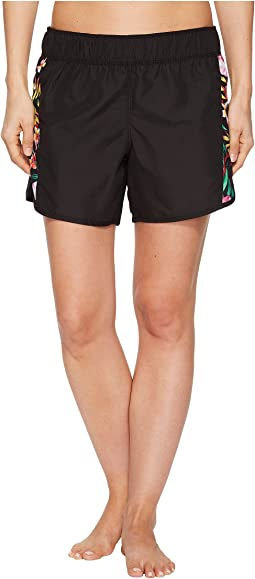 Hurley - Supersuede Garden Beachrider Shorts