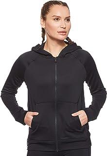 Under Armour Women's Tech Terry Fz Jacket