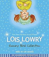 the gooney bird collection