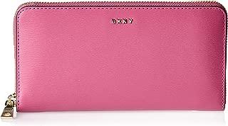 DKNY Wallet for Women