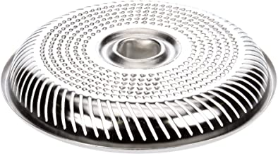 Sunkist 4A Strainer for Sunkist No. 8 Commercial Juicers