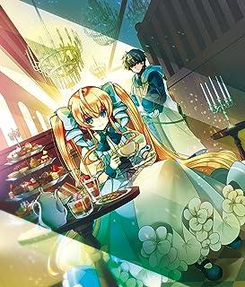 リタイヤした人形師のMMO機巧叙事詩@COMIC 第2巻【イラスト特典付き】 (コロナ・コミックス)