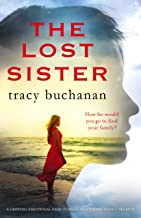 Best tracy nelson 2017 Reviews