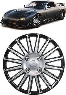 Suchergebnis Auf Für Radkappen Carparts Online Radkappen Reifen Felgen Auto Motorrad