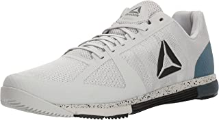 Men's Speed Tr 2.0 Sneaker