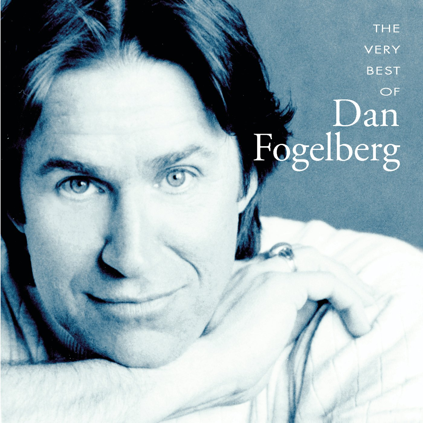 Check Out Dan FogelbergProducts On Amazon!
