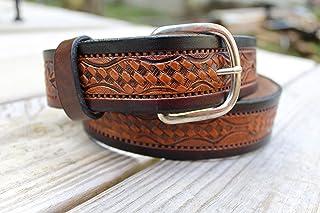 Personalised leather obi BeltCustom Gifts for women Gift for her Apple Geen obi belt lady Belt Personalised Engraved BeltCustom belt