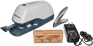 Best staples high capacity stapler Reviews