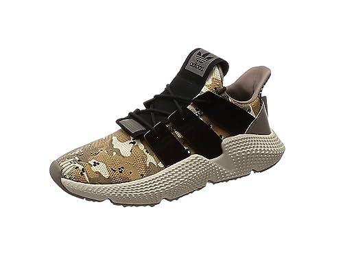 Adidas Prophere, Zapatillas de Gimnasia Hombre, EU