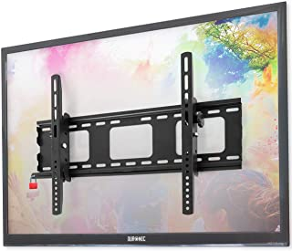 """Duronic TV Bracket TVB103M 