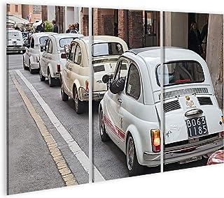 Amazon It Fiat 500 Epoca