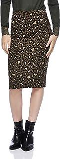Only Womens 15178712 Skirt