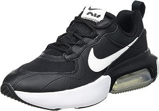 Nike W Air Max Verona, Chaussure de Course Femme