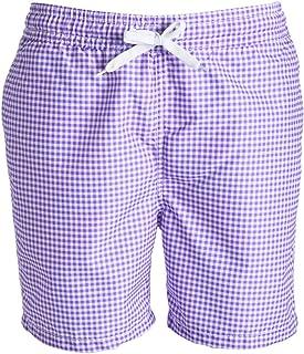2db00d466a Amazon.com: Purples - Trunks / Swim: Clothing, Shoes & Jewelry