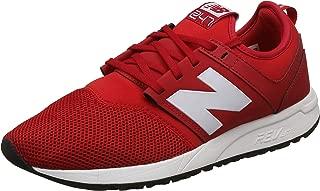 new balance Men's 247 Running Shoes