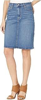 Women's Classic Skirts