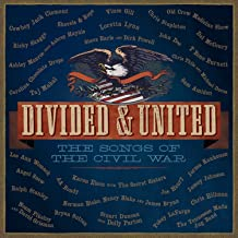 Best divided and united Reviews