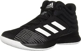 adidas Originals Kids' Pro Spark 2018 K Basketball Shoe