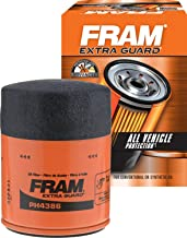 Best fram 4386 fits Reviews