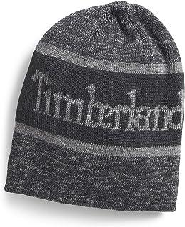 قبعة صغيرة للرجال بشعار Timberland