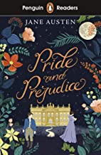 Penguin Readers Level 4: Pride and Prejudice (ELT Graded Reader) (English Edition)