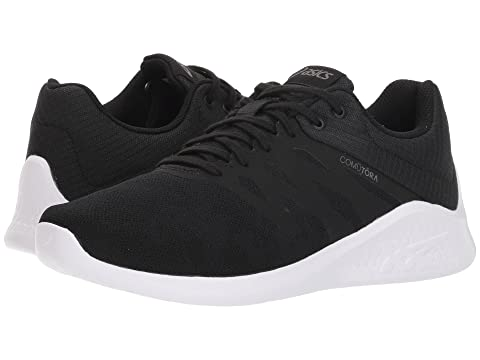Sneakers & Athletic Shoes Asics Comutora Mx