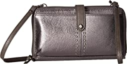 Holden Crossbody by The Sak Collective