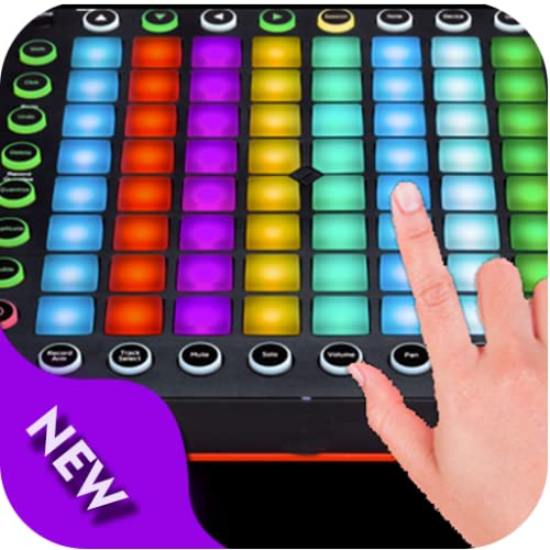 New Virtual DJ Mixer Free