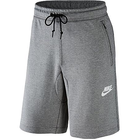 NIKE M NSW AV15 fleece shorts, short