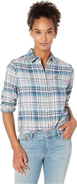 Karsee Lite™ Long Sleeve Shirt