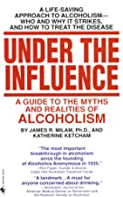 Best under the influence Reviews