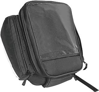 Raider 02-1017 Tank Bag