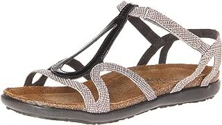 NAOT Women's Dorith Sandal