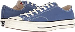Chuck Taylor® All Star® '70 Ox